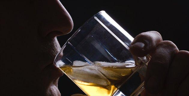 Como funciona la codificación del alcoholismo